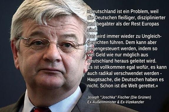 fischer-verrc34ter