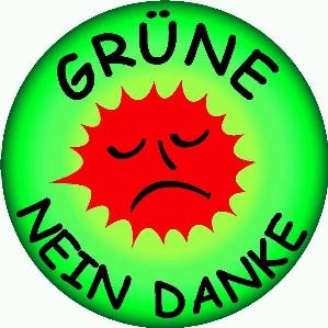 DG-Nein_